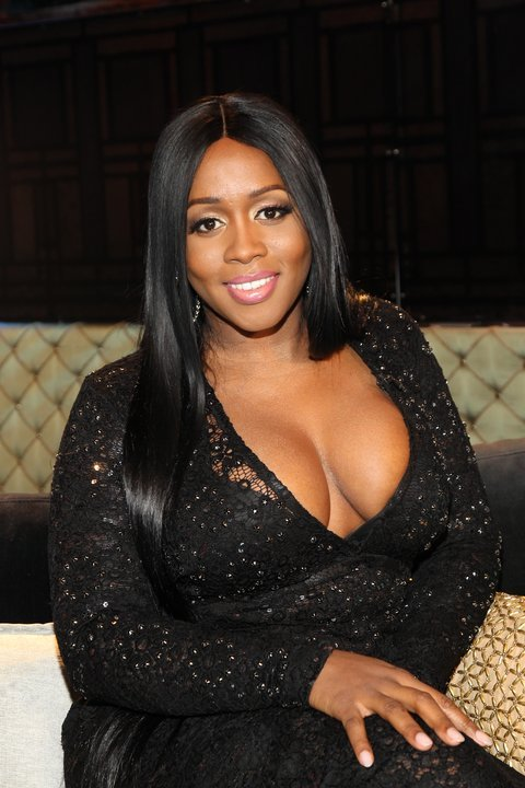 love and hip hop new york reunion part 2 remy ma