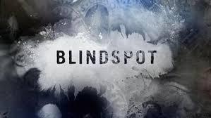 Emotional blind spots.jpg