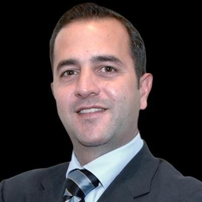 Nicky Leo Courtier immobilier RE/MAX ROYAL (JORDAN)