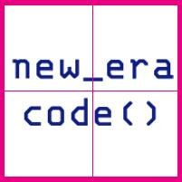New Era Code