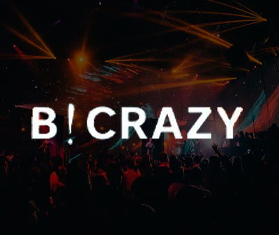 Party B crazy Heart Ibiza party calendar and tickets