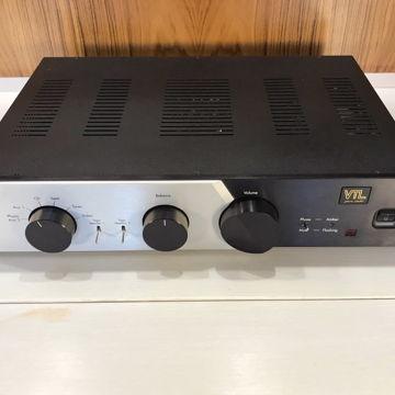 TL-5.5