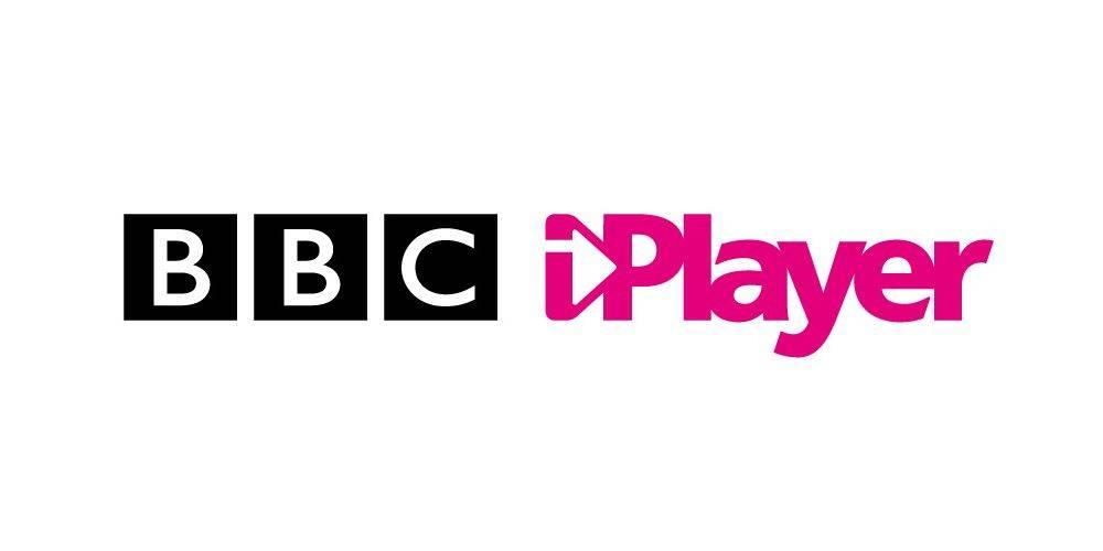 Unblocks BBC I Player