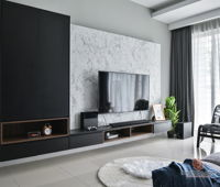 hnc-concept-design-sdn-bhd-minimalistic-modern-malaysia-selangor-living-room-interior-design