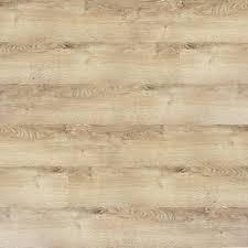 LCF102 (Montana oak) laminate flooring