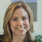 Kimberly Ann Parks  DO, Cardiologist | Cardiovascular Disease | Doctor