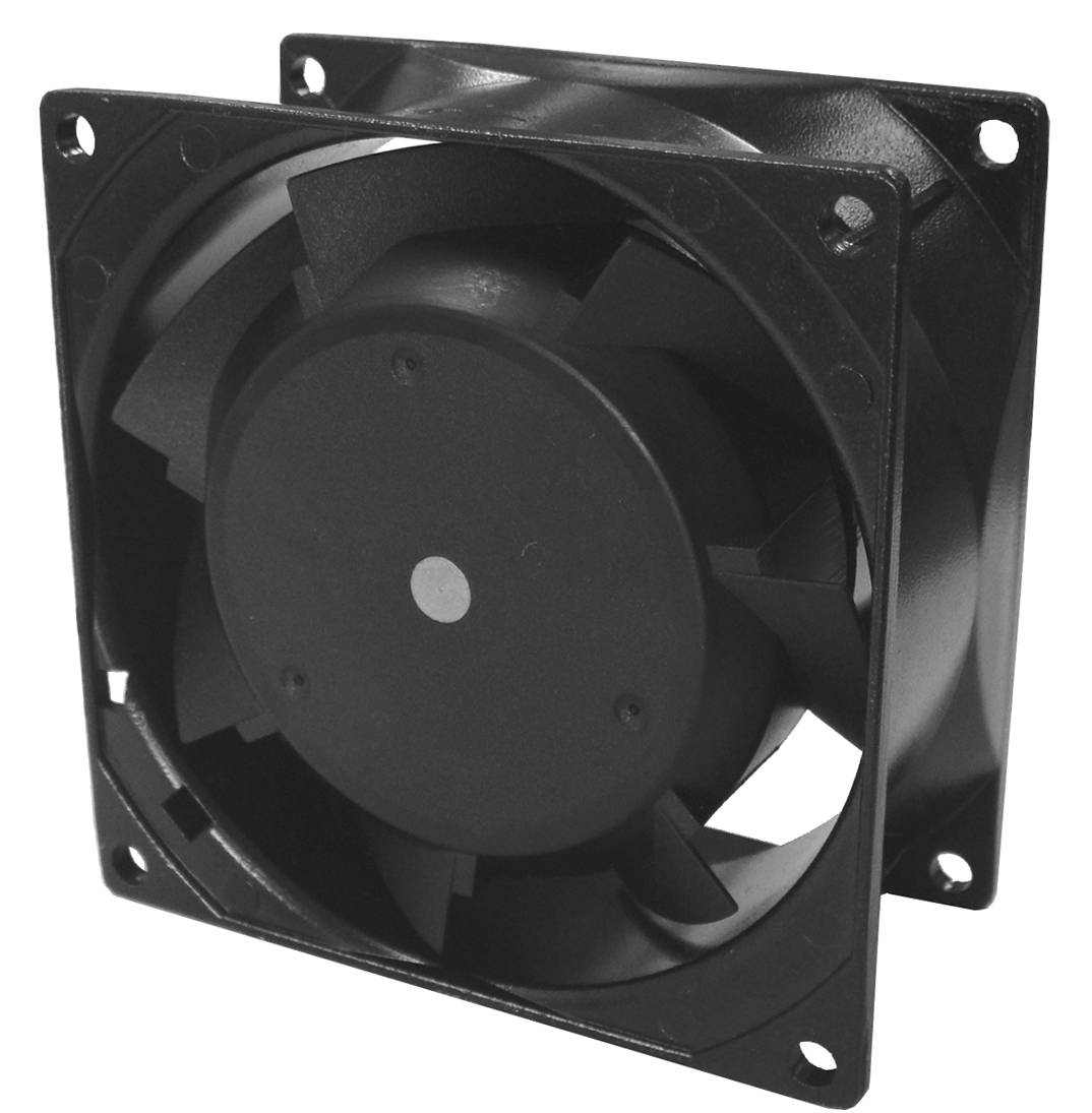 a8038 series ac axial fan