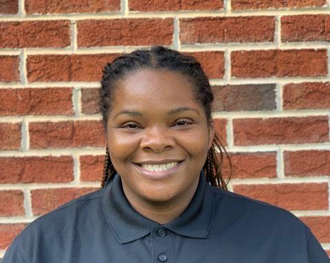 Amber Hickman , Preschool Teacher