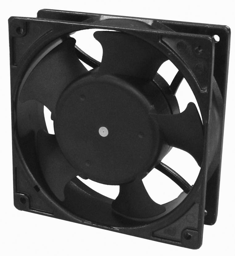 a12038 series ac axial fan