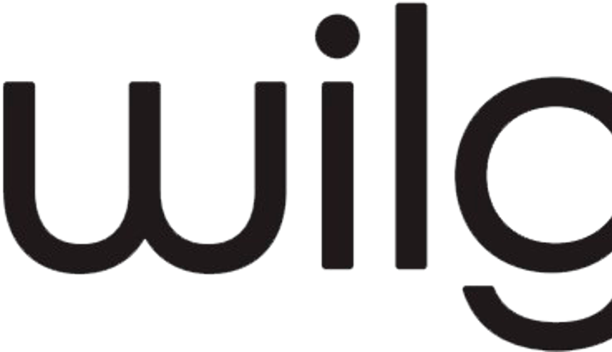 Wilgrow image