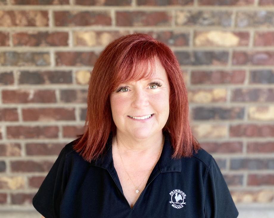 Jodi , Lead Toddler Teacher