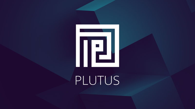 Everything you need to know about our new Plutus Pioneer Program