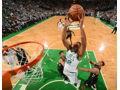 Ultimate Boston Celtics Experience