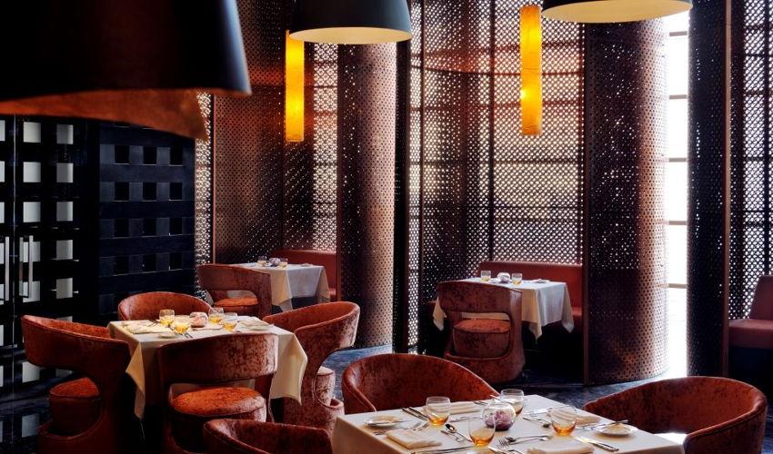 صورة The Foundry Abu Dhabi