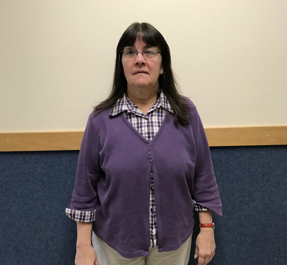 Sherry Y., Daycare Center Director, Gettysburg's Growing Place , Gettysburg, PA