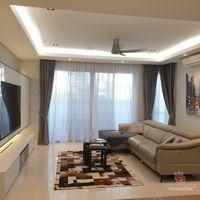 klaasmen-sdn-bhd-minimalistic-modern-malaysia-wp-kuala-lumpur-living-room-interior-design