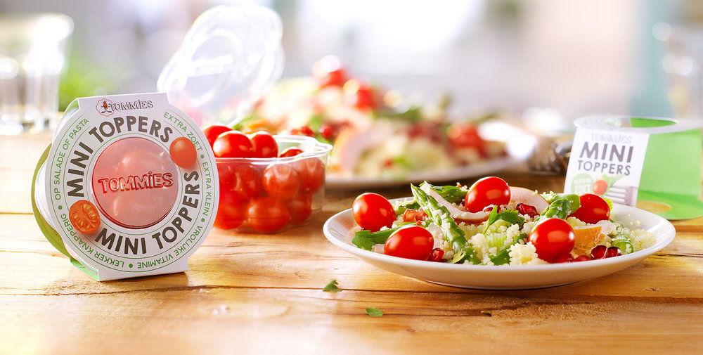 MAS-Brand-being-Greenco-Tommies-Tomatjes-1.jpg