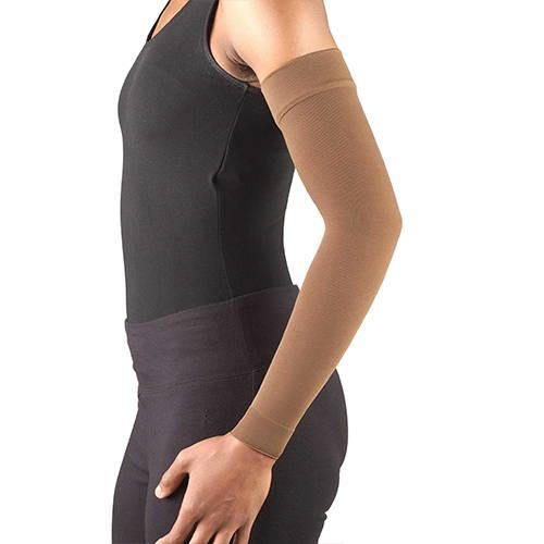 Brown Ready-Wear Sleeve