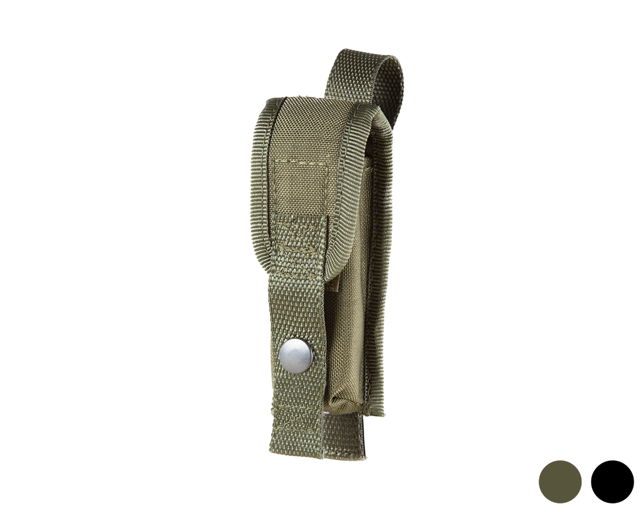 FN Pistol Mag Pouch