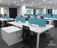 vsign-interior-design-build-sdn-bhd-contemporary-malaysia-selangor-interior-design