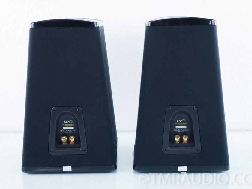 GoldenEar Technology Aon 3 Speakers; Pair ( 9670 )