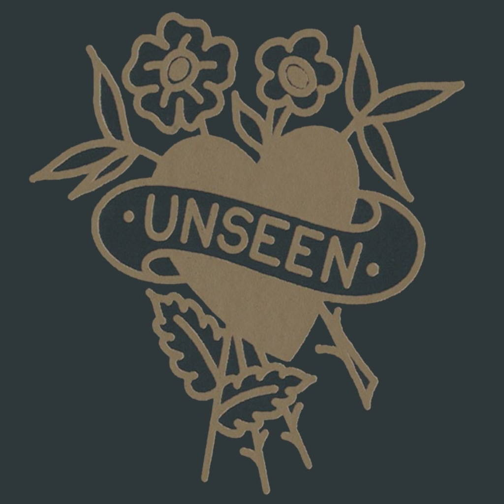 Unseen Tattoo is a Official Stockist of Aussie Inked Tattoo Care