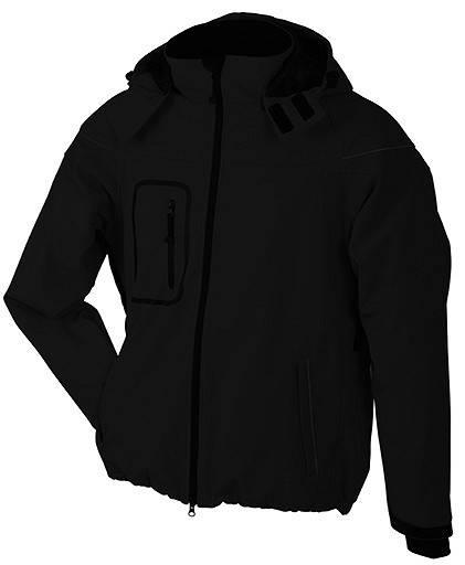 Jacke besticken oder bedrucken lassen.jpg