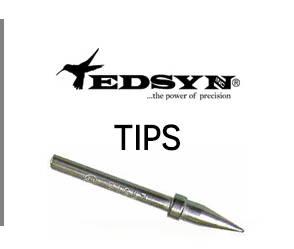 Edsyn Tips