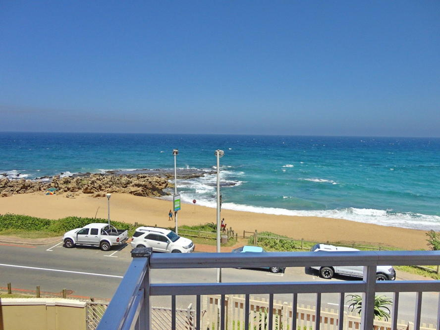 Real estate in uMhlanga Rocks - 4 Windsong.jpg