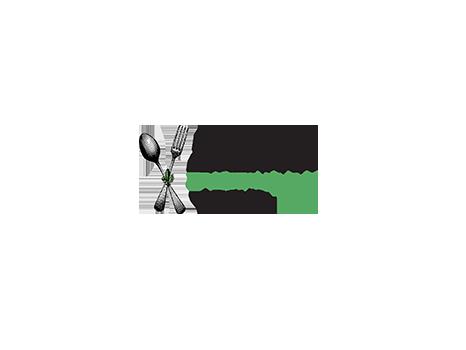 Ralph Brennan Restaurant Group Gift Card
