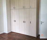 l-ws-enterprise-modern-malaysia-wp-kuala-lumpur-bedroom-contractor