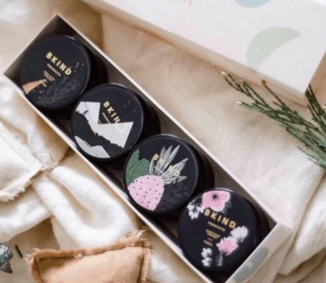 https://www.theveganwarehouse.com/collections/beauty-1/products/hand-balm-gifting-set