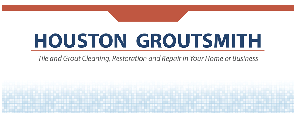 Houston Groutsmith