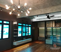 astin-d-concept-world-sdn-bhd-industrial-malaysia-selangor-others-interior-design