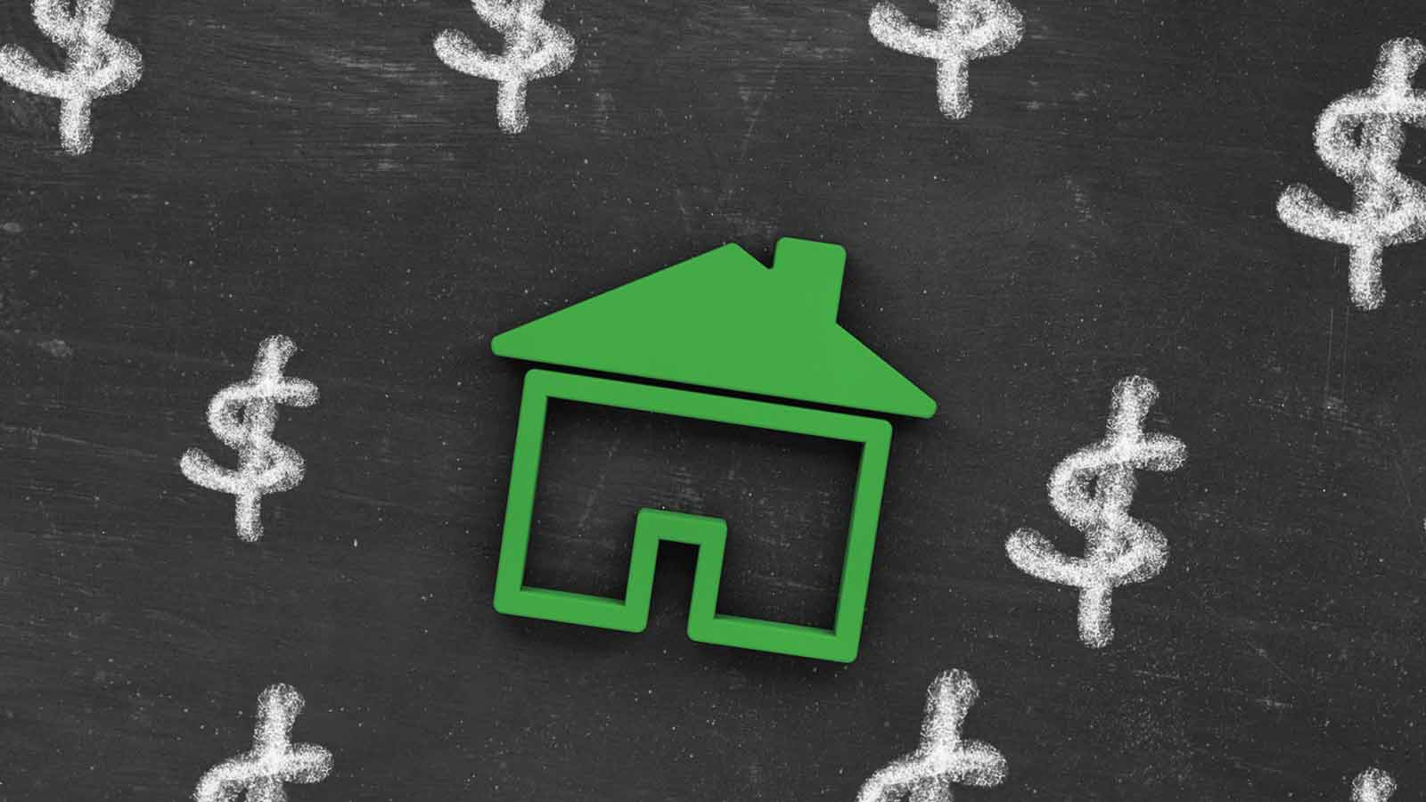10 Factors Affecting The Property Value