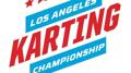 LAKC Round #1 (Season Opener!)