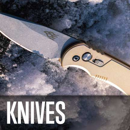 knives for fathers day