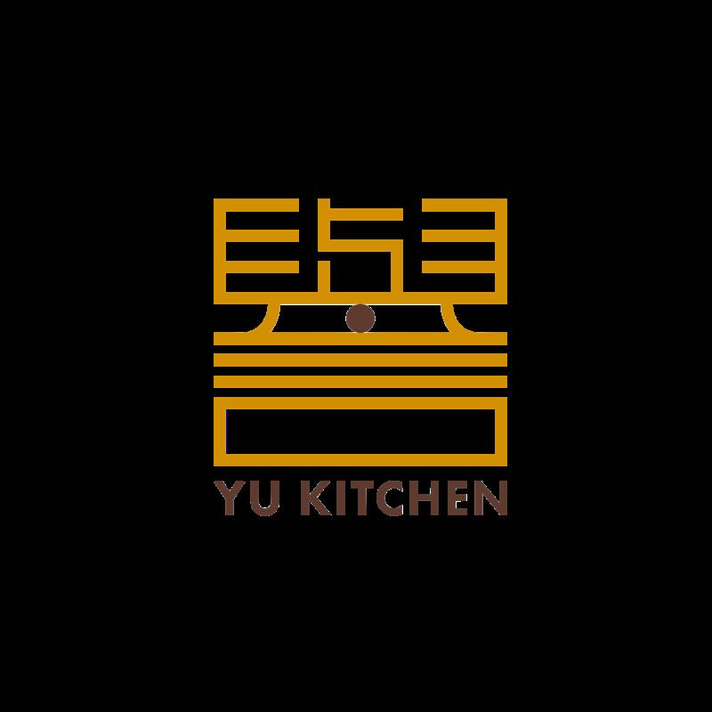 yu kitchen