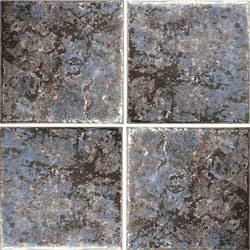 fujiwa patina series porcelain pool tile for swimming pools