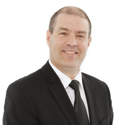 Benoit Jacques Courtier immobilier RE/MAX Harmonie