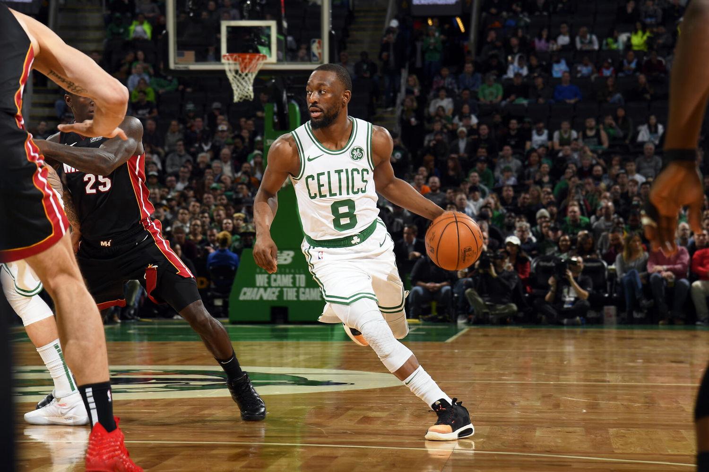 NBA Weekly Free Picks: January 28 - January 30