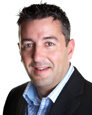 Sylvain Clouette