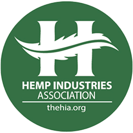 crayolex Hemp Industries Association