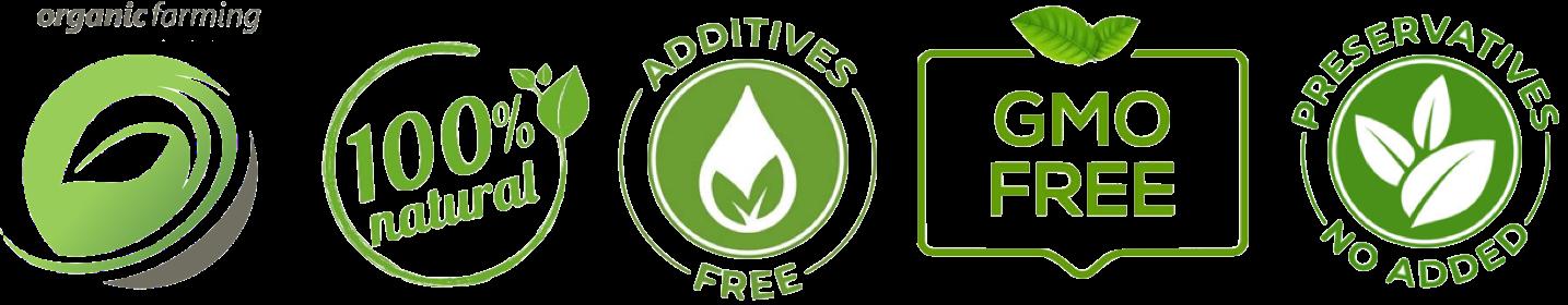 Pure Rose Essential Oil - 100% Pure, GMO FREE, No Additives, No Preservatives