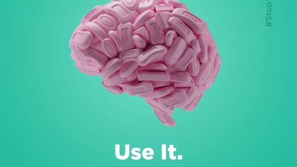Use It.