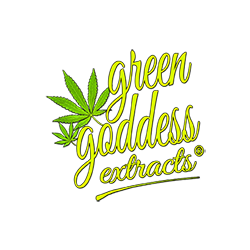 https://fugginhemp.com/collections/green-goddess-extracts