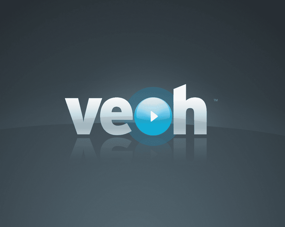 All about Veoh
