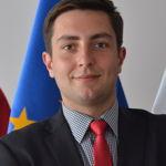 Mateusz Krupczynski