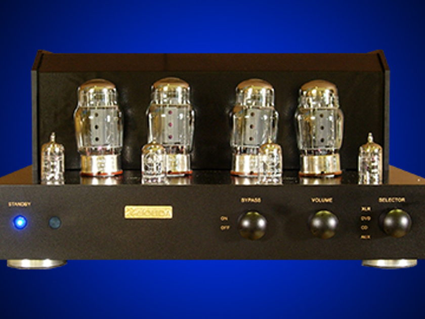 EASY PAY! JOLIDA 3502S Integrated Amp Free shipping!