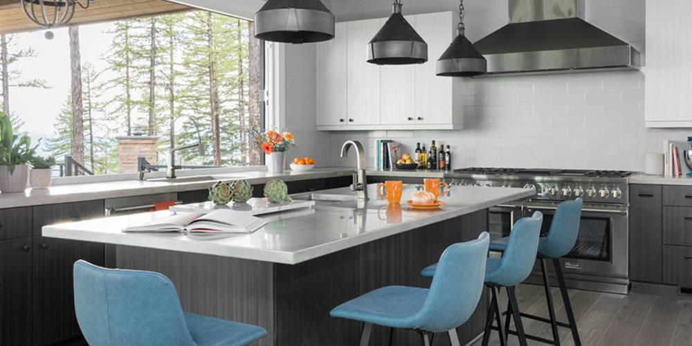 Hgtv Dream Home 2019 Cabinets To Go
